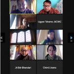 stakeholders-meeting
