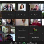 international-stakeholders-meeting