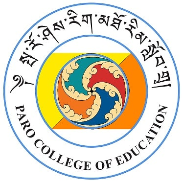 College re-opening Date
